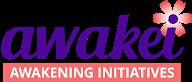 Awakening Initiatives