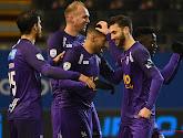 Pro League deelt boetes uit aan zes clubs: ook Anderlecht-aandeelhouder Davignon moet betalen