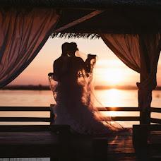 Wedding photographer Albert Urazaev (Urazaev). Photo of 03.02.2014