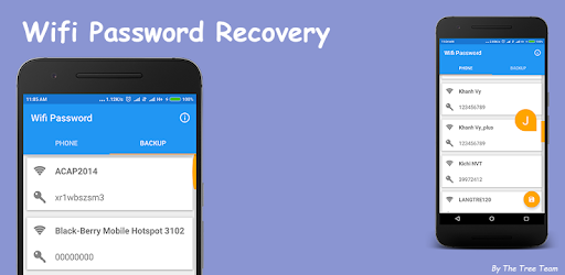 Wifi Password Recovery Pro - Apps on Google Play