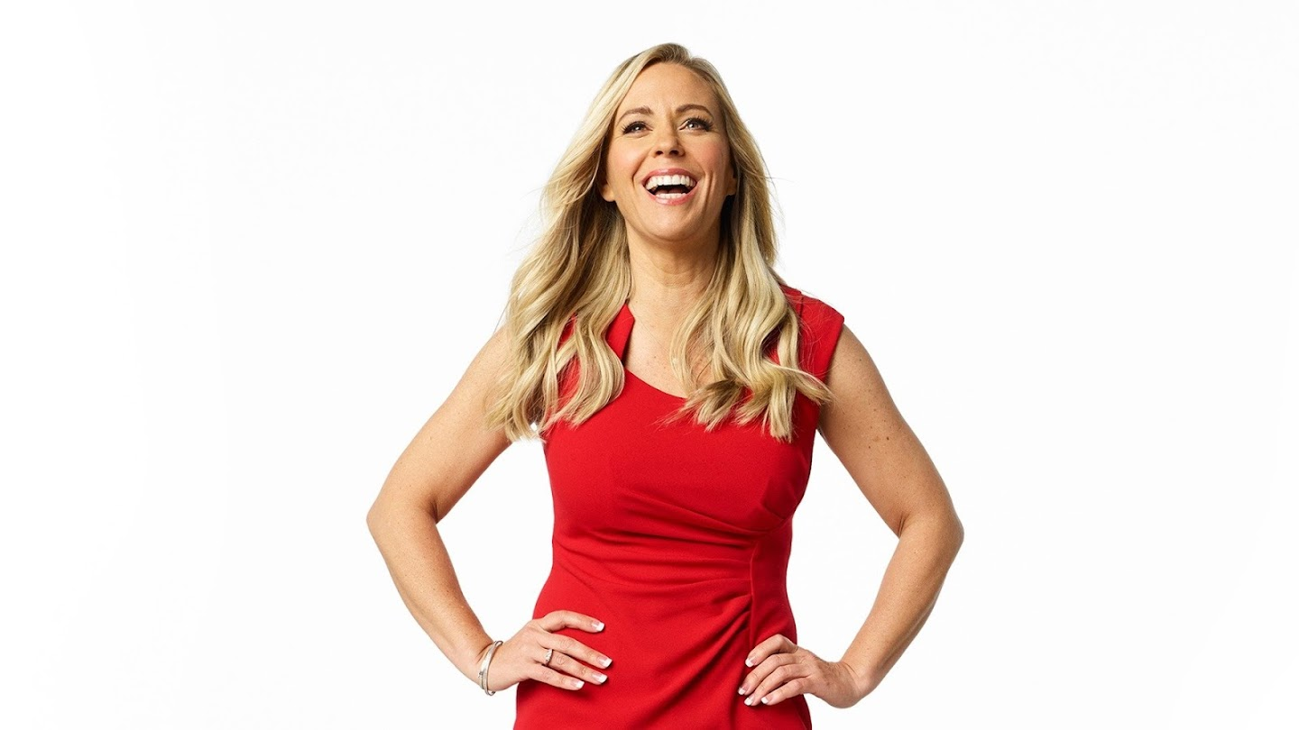 Watch Kate Plus Date live