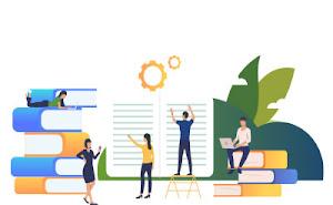 Integrated Pre Cum Mains Batch for UPSC Exam 2020