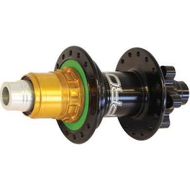 Hope Pro 4 Disc Rear Hub 142mm x 12mm - SRAM XD