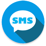 100000+ SMS Messages 1.1.4