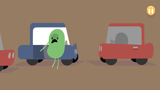 Dumb Ways to Die Original 2.9.6 2