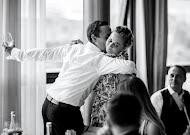 Hochzeitsfotograf Irina Albrecht (irinaalbrecht). Foto vom 21.03.2019
