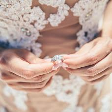Wedding photographer Kseniya Manakova (ksumanakova). Photo of 30.06.2017
