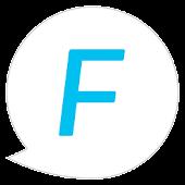 FitClick Talk-to-Track Diet