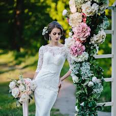 Wedding photographer Oleg Ovchinnikov (ovchinnikov). Photo of 05.03.2016