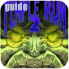 Guide Temple Run Two