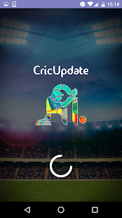 CricUpdate Pro: T10 League - náhled