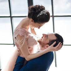 Wedding photographer Stanislav Sazonov (slavk). Photo of 13.03.2017