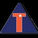 Trigema icon