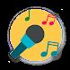 カラオケ 愛唱曲の練習 - Karaoke