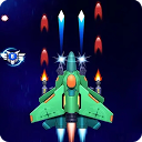 Air Infinity Shooter icon
