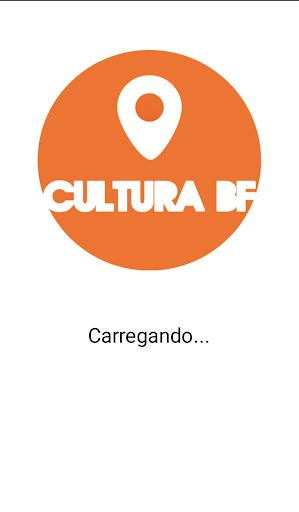 Cultura BF