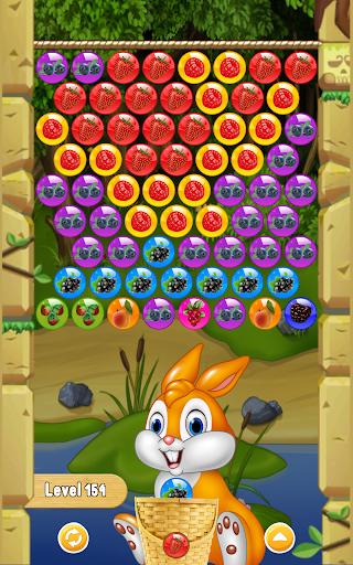Berries Farm 33.4.3 screenshots 11