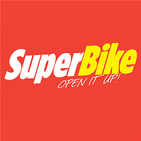 SuperBike South Africa