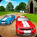 Car Racing Rally Championship download