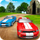 Mustang Rally Championship Download on Windows