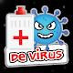 De Virus