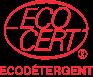 logo-ecocert-ecodetergent