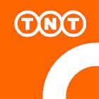 TNT Italia icon