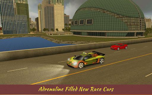 Crazy Pizza City Challenge 2 filehippodl screenshot 1