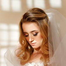 Wedding photographer Yuliya Storozhinska (id31957517). Photo of 12.10.2018