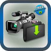 Video Downloader NEW