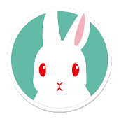 RabbitGarden -Easy breeding-