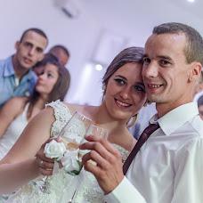 Wedding photographer Stefan Stevanovic (stefanfotograf). Photo of 06.08.2015
