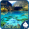 Landscape Jigsaw puzzles 4In 1 file APK for Gaming PC/PS3/PS4 Smart TV