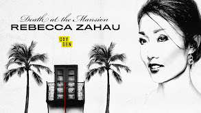 Death at the Mansion: Rebecca Zahau thumbnail