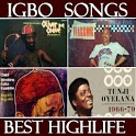 Igbo || Best Highlife Songs icon