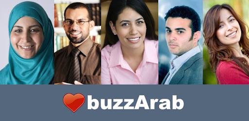 Buzzarab dating