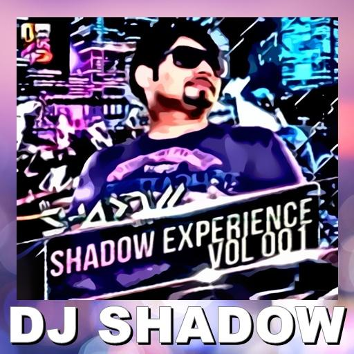 DJ SHADOW DUBAI
