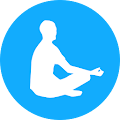 The Mindfulness App - Meditation for Everyone