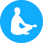 The Mindfulness App - Meditation for Everyone Icon