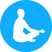The Mindfulness App - relax, calm, focus