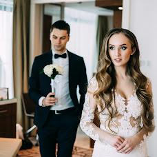 Wedding photographer Taras Abramenko (tarasabramenko). Photo of 27.07.2018