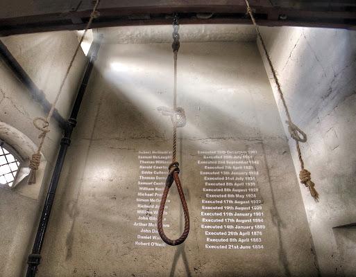 Execution di tatiana_marcella_lovera