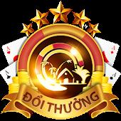 LVC: Game Bai Doi Thuong