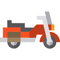 FBikers (BETA) icon