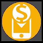 Мобильный заработок AppTrack Icon