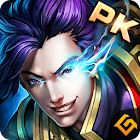 Dynasty Heroes: MMOARPG icon