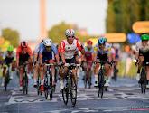Lotto Soudal s'impose à la Brussels Cycling Classic