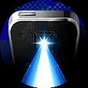 flashlight 2020 icon