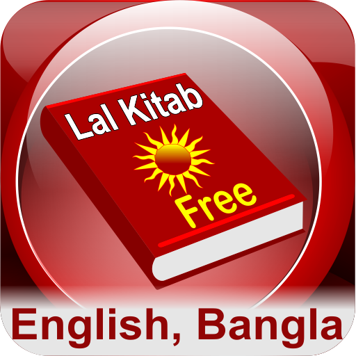 Lalkitab Astro Bangla Free - Apps on Google Play