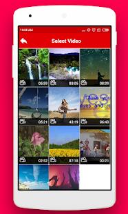 App video converter to mp3 APK for Windows Phone